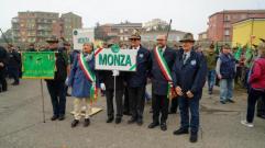 mini_mini_Raggruppamento Piacenza038