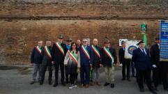 mini_Raggruppamento Piacenza074