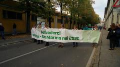 mini_Raggruppamento Piacenza125