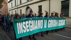 mini_Raggruppamento Piacenza144