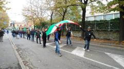 mini_Raggruppamento Piacenza154