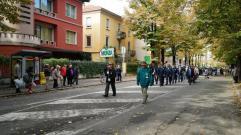 mini_Raggruppamento Piacenza171