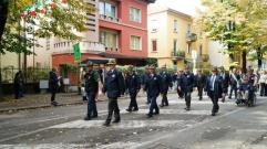 mini_Raggruppamento Piacenza172