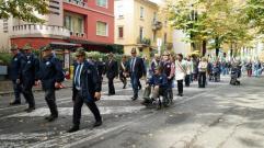 mini_Raggruppamento Piacenza173