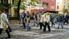 mini_Raggruppamento Piacenza175