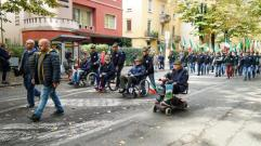 mini_Raggruppamento Piacenza176