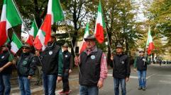 mini_Raggruppamento Piacenza178