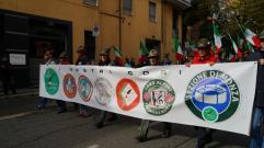 mini_Raggruppamento Piacenza179