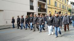 mini_Raggruppamento Piacenza183