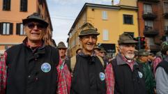 mini_Raggruppamento Piacenza193