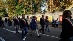 mini_Raggruppamento Piacenza202