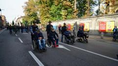 mini_Raggruppamento Piacenza204
