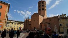 mini_Raggruppamento Piacenza207