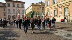 mini_Raggruppamento Piacenza211