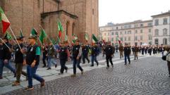 mini_Raggruppamento Piacenza212