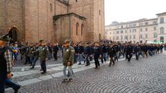 mini_Raggruppamento Piacenza213