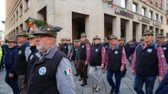 mini_Raggruppamento Piacenza217