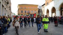 mini_Raggruppamento Piacenza219