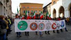mini_Raggruppamento Piacenza220