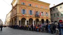 mini_Raggruppamento Piacenza222