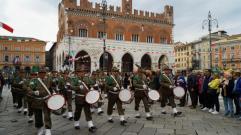 mini_Raggruppamento Piacenza244