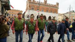 mini_Raggruppamento Piacenza261