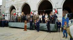mini_Raggruppamento Piacenza301