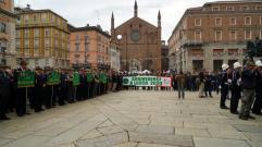 mini_Raggruppamento Piacenza303
