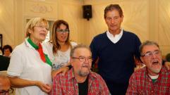 mini_Raggruppamento Piacenza351