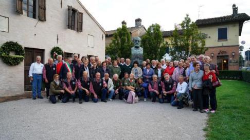 mini_Raggruppamento Piacenza364